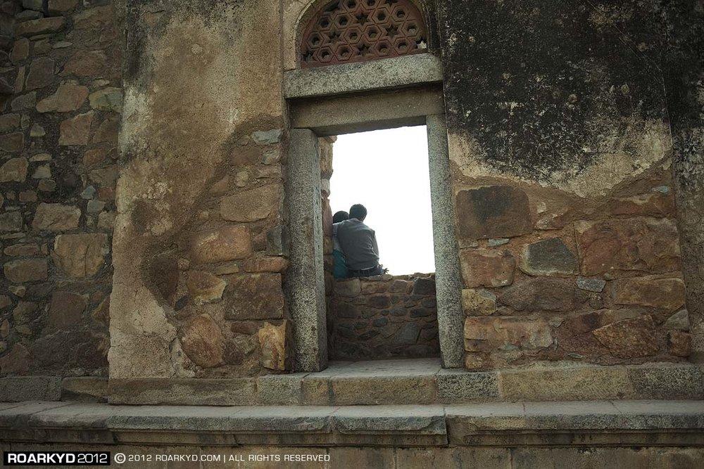 delhi15.jpg
