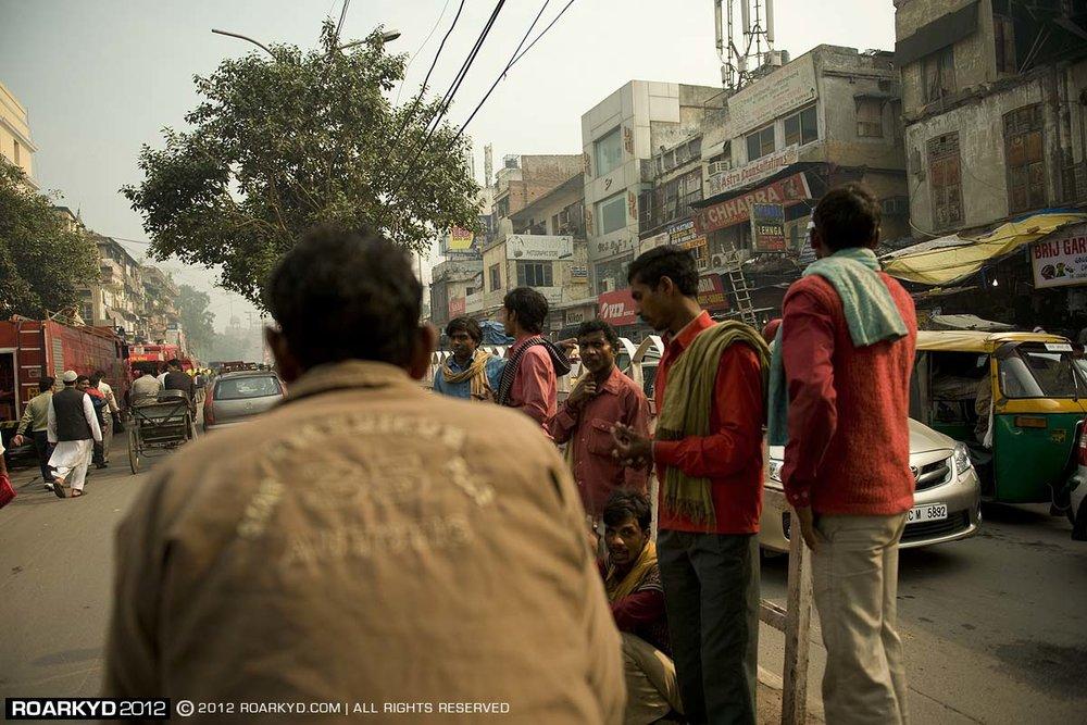 delhi24.jpg