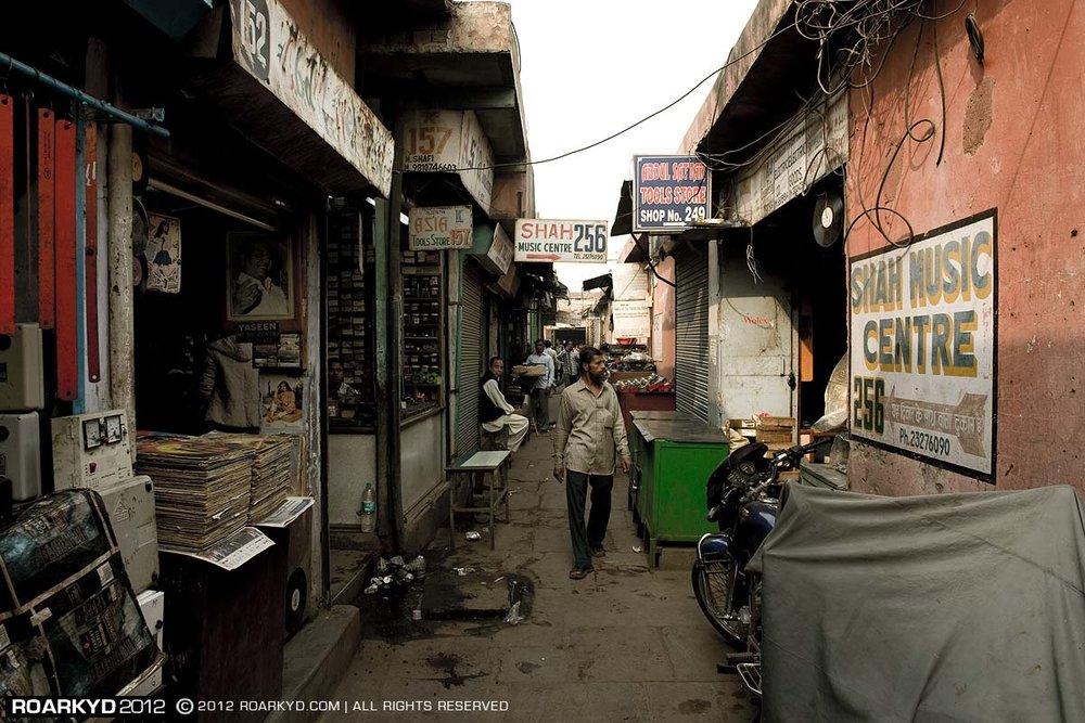 delhi29.jpg