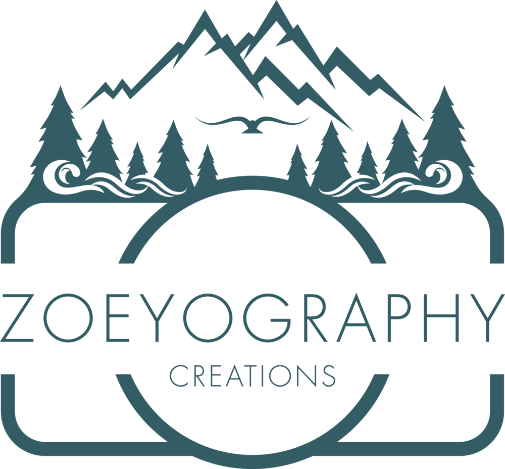 Zoeyography