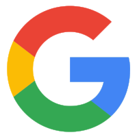 google-logo-icon-PNG-Transparent-Background.png