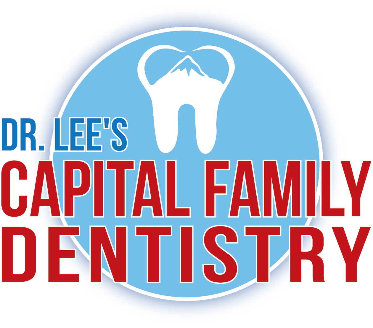 Dentist Olympia, WA | Capital Family Dentistry