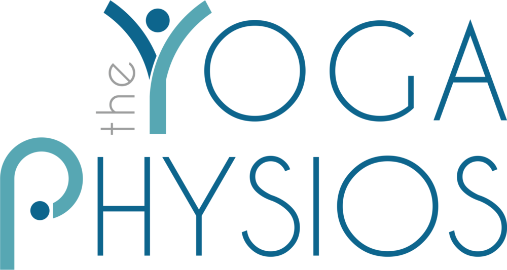 Yoga Physios LOGO-1.png
