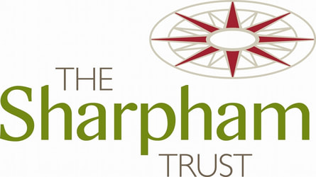 sharpham-trust.jpeg