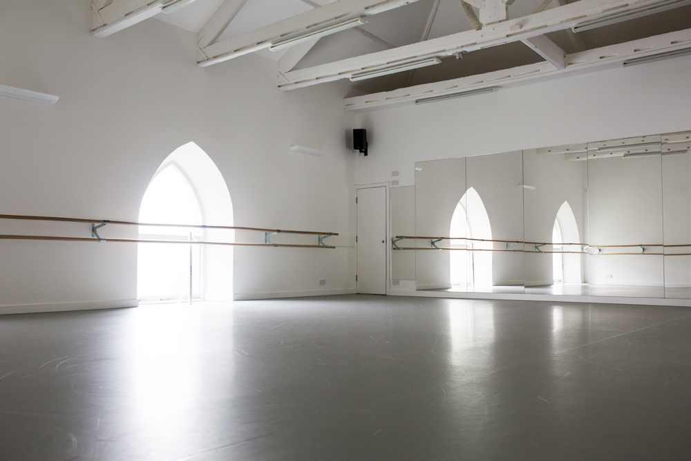 Chapel house- the dance and studio-158.jpg