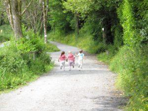 Achievement-Behavior-Care-Natural-Environment-Teaching-300x225.jpg