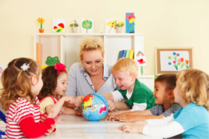 Essential-Communication-Skills-for-Early-Childhood-Assistants-300x200.png