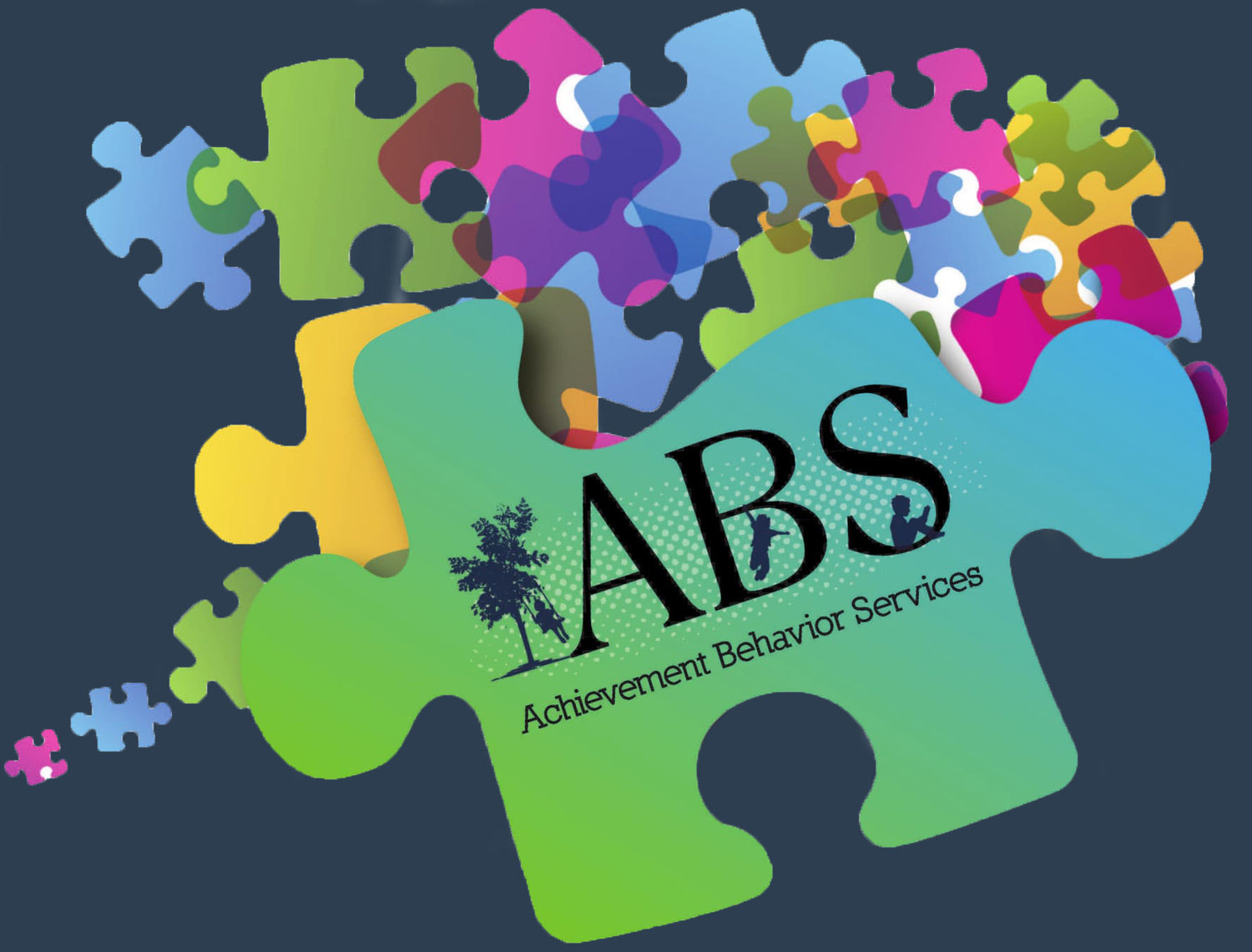 Achievement Behavior Services
