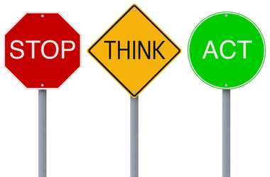abc-aba-therapy-stop-think-act.jpg