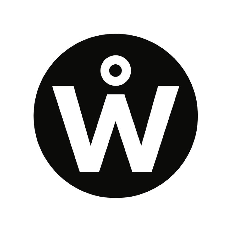 WELLINEUX.jpg