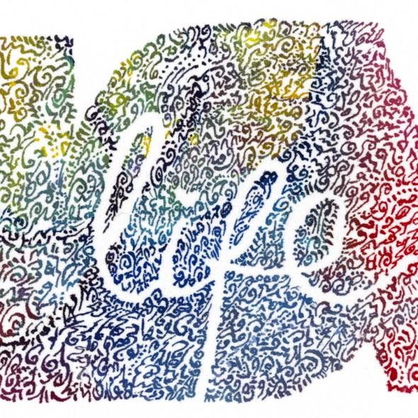 LOVElife_bloom_crp-590x590.jpg
