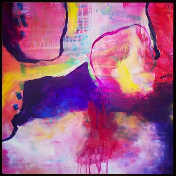 paintingWIP-590x590.jpg