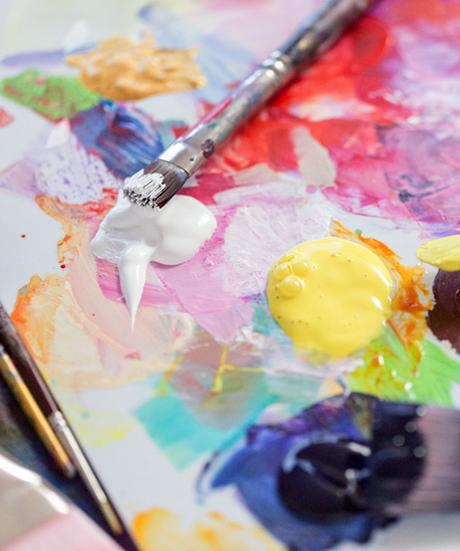 Commission_Paint1.jpg