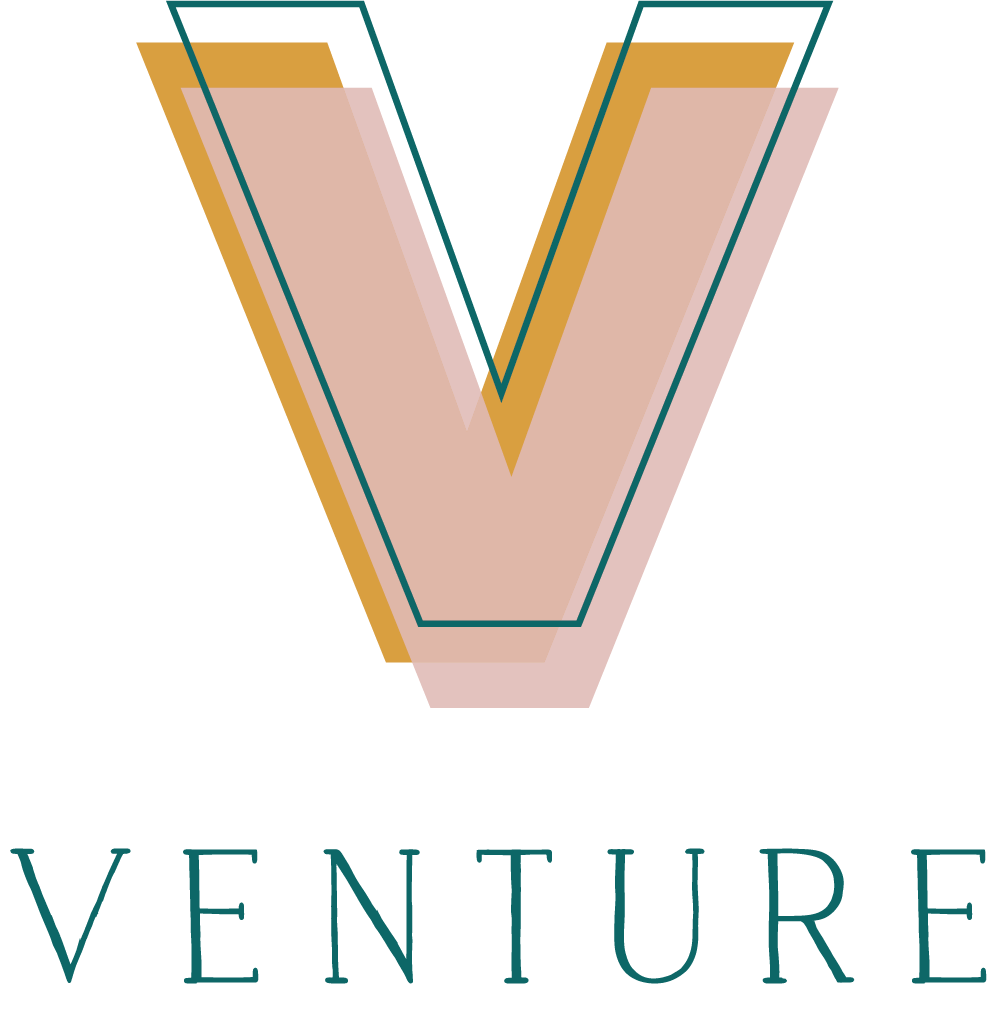 Venture MKE
