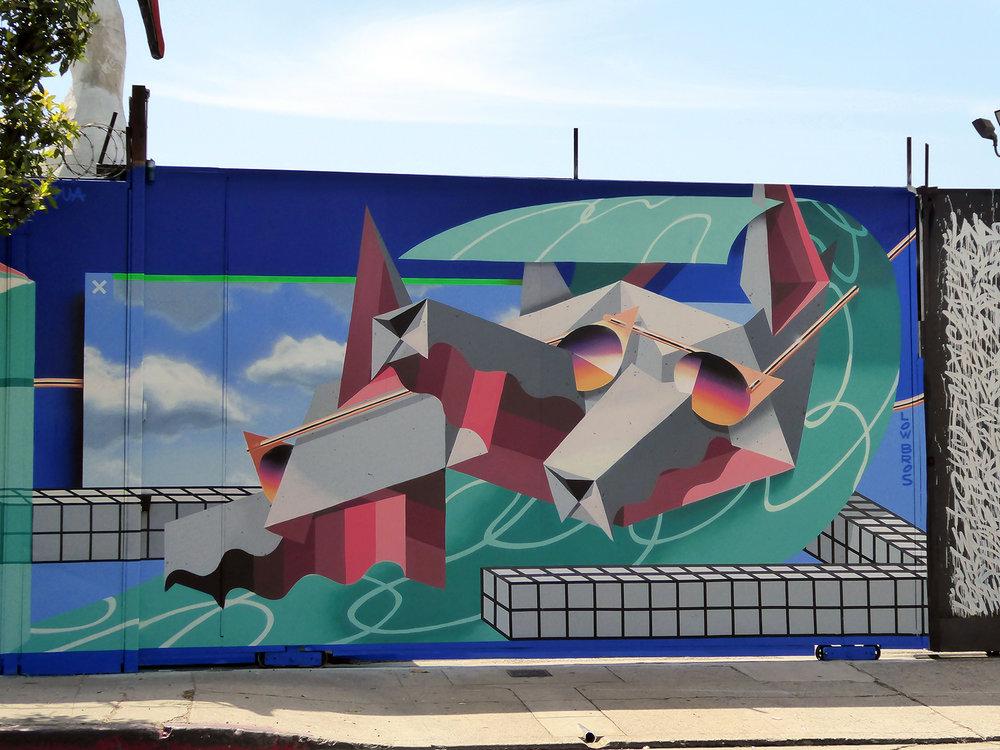 DTLA-StreetArt6.JPG