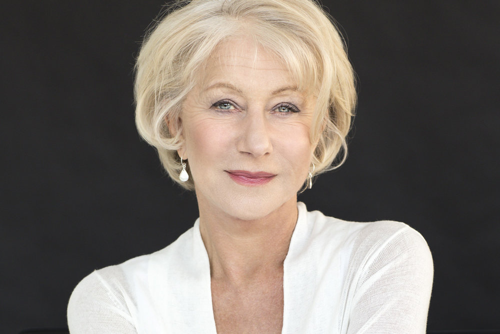 Helen-Mirren-feature.jpg
