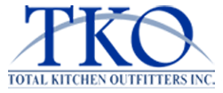 Kitchen & Bathroom Designers in Brooklyn, NY | Total Kitchen Outfitters