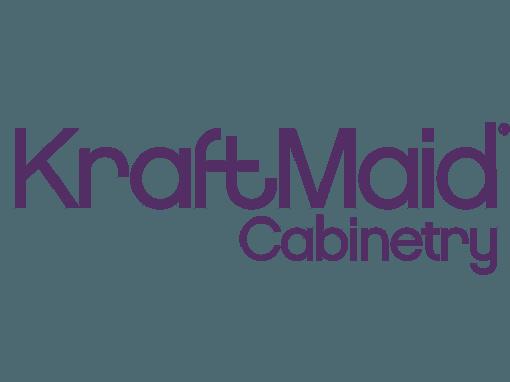 kraftmaid-cabints-logo-1.png