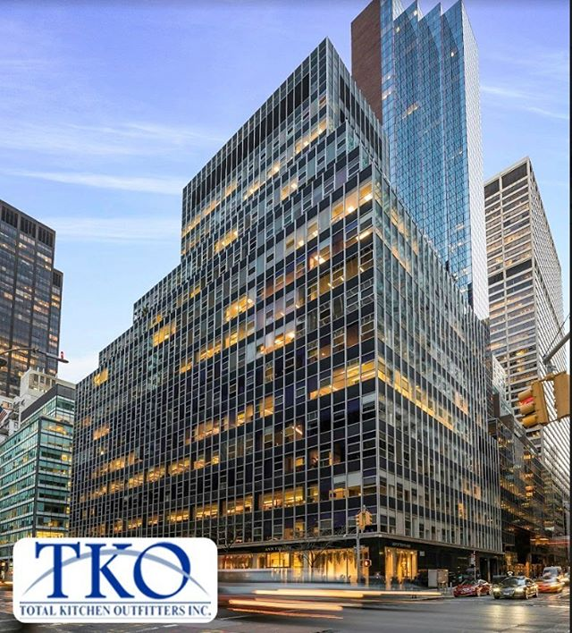 **ATTENTION NYC LANDLORDS** We understand landlord needs in New York's metropolitan area and we specialize in enabling you to raise rents in stabilized apartments. We also pay close attention to turn-over time, working efficiently to maximize your profitability. Is time of the essence? Let's get started. (link in our bio)