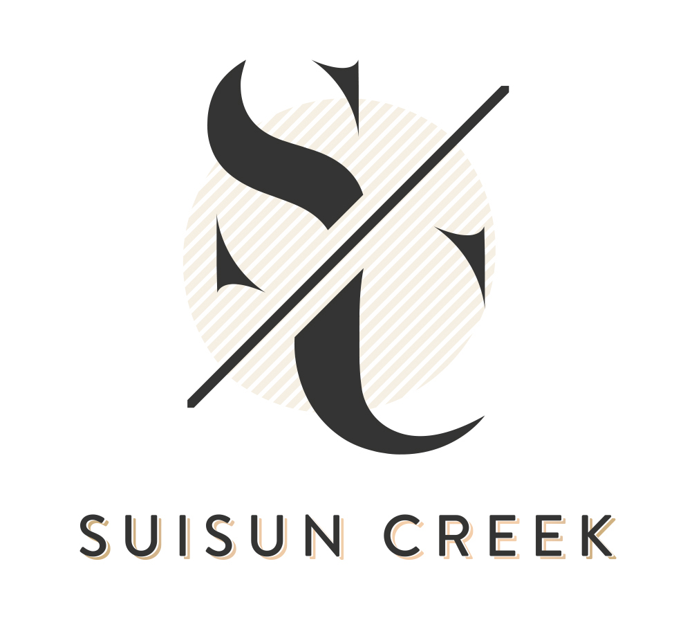Suisun Creek Winery
