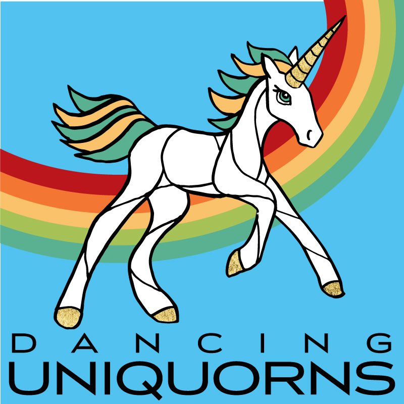 The Dancing Uniquorns