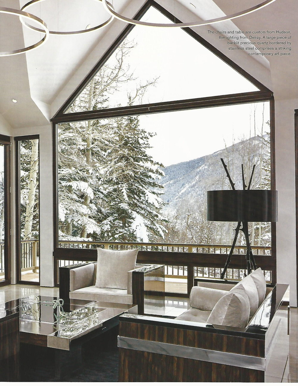 Mountain Living 8 pg Spread-4.jpg