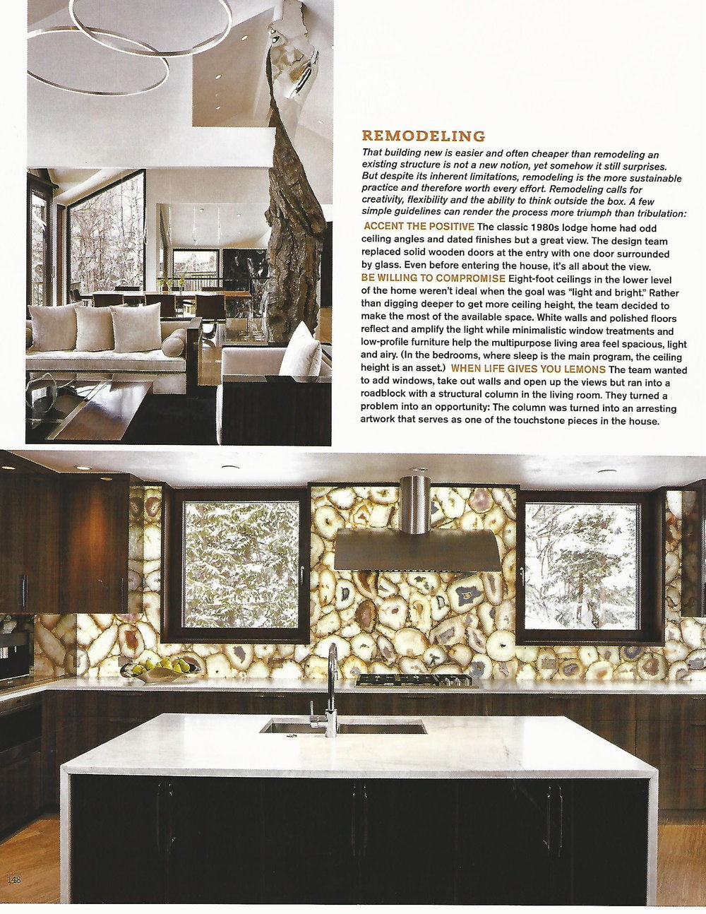 Mountain Living 8 pg Spread-5.jpg