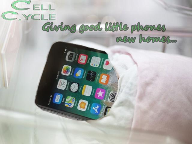 phonebaby.jpg