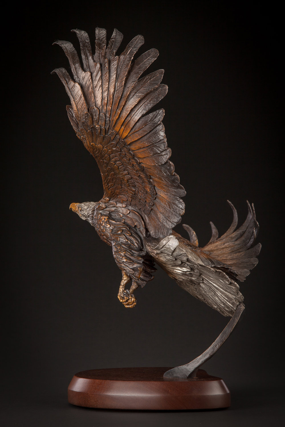 """Glory 