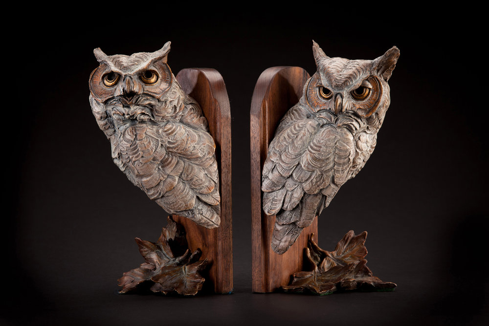 """Words of Wisdom 