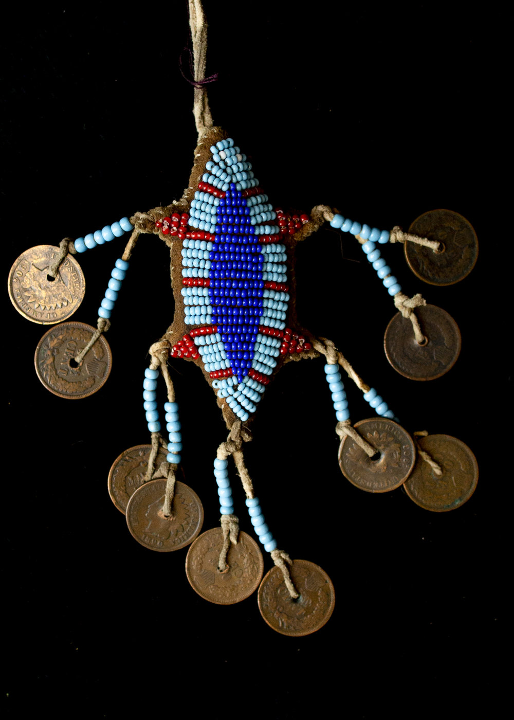 "Turtle 7 Lizard Amulets | 5"" x 5"" | $140"