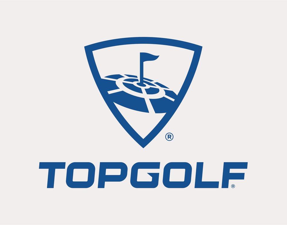 Top Golf Doral