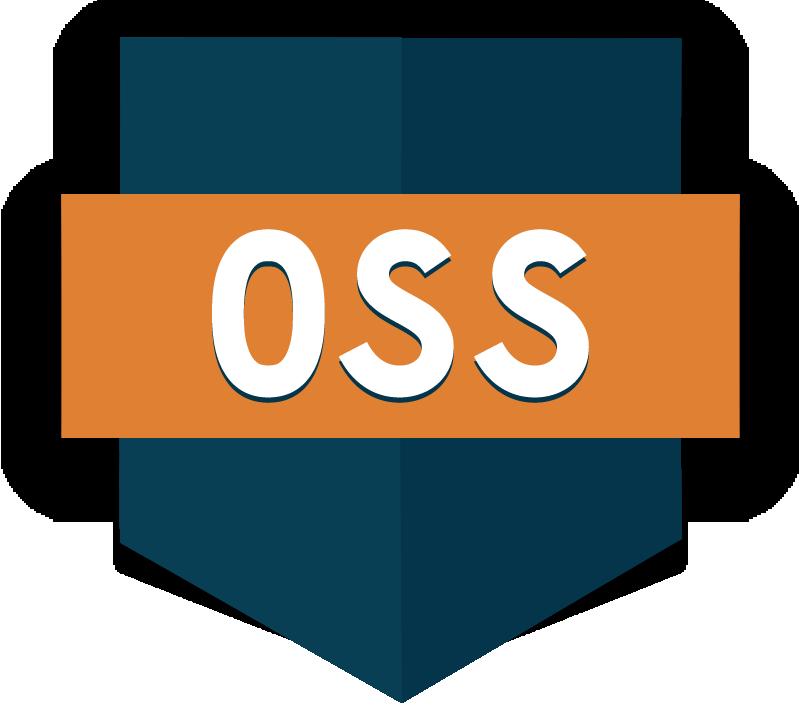OSSlogo-04.png