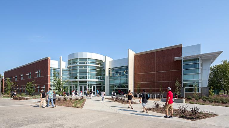 Winn_Center_Consumnes_River_College.jpg