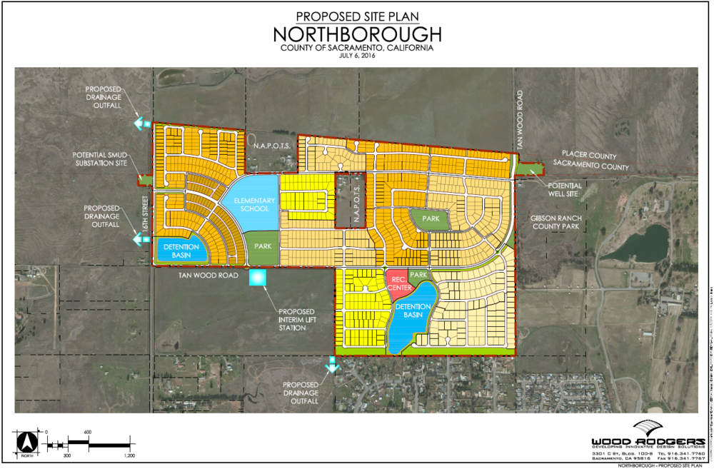 Northborough - Proposed Site Plan.PNG