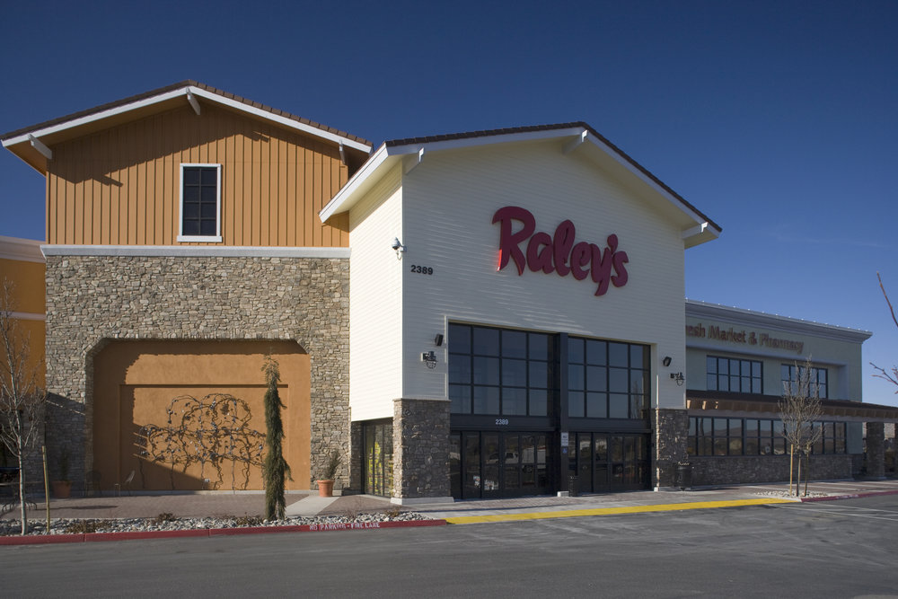 Pioneer Meadows Raley's photo 2.jpg