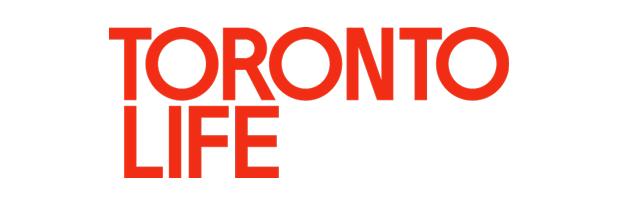 torontolife_logo-9abb77fe9ddddd269e530d7a8f0089e6.png