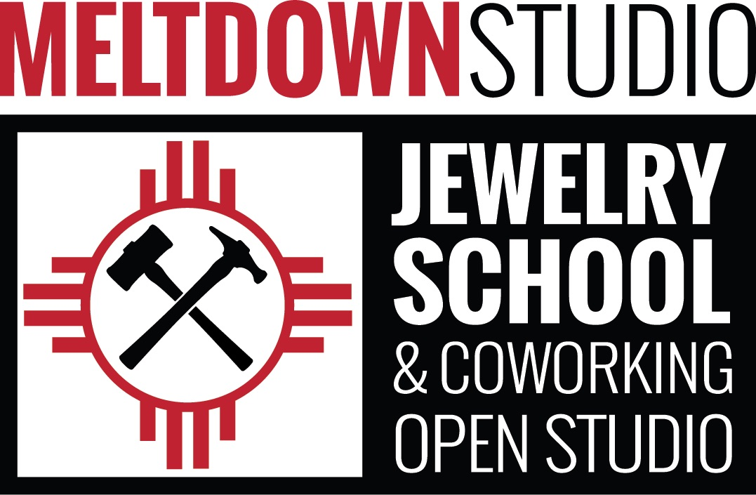 Meltdown Studio