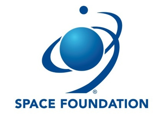 spacefoundation_800.jpg