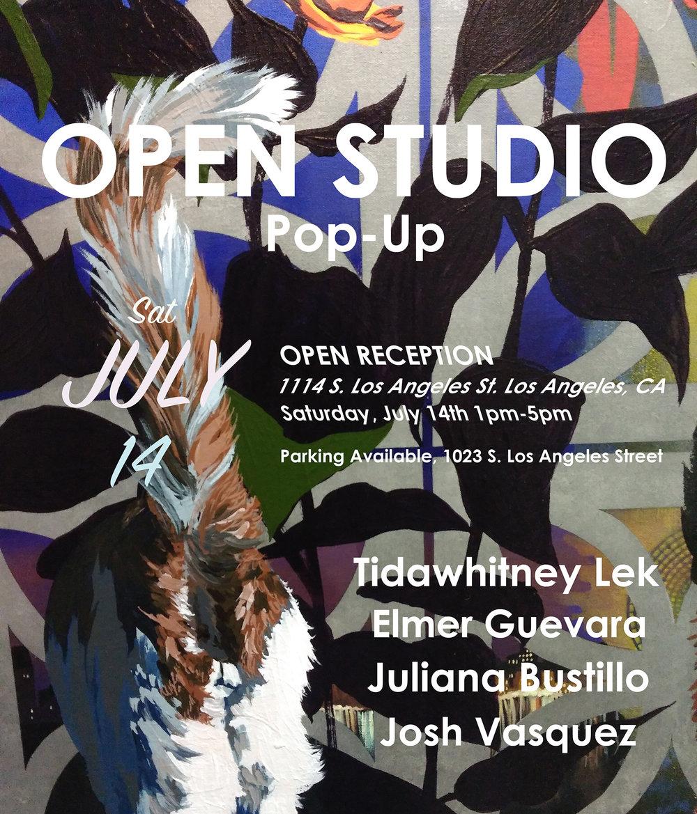 Open Studio Flyer Insta.jpg