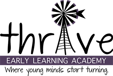 Thrive Early Learning Academy