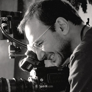 Cinematography - JACOB SOLITRENICK is a director of photography for fiction, documentary and publicity. He was born in São Paulo and graduated in Technology of Animal Husbandry at São Paulo University, but his true passion was already cinema. Even before graduation he took a break and did his first internship, moving definitively to the film industry. He worked as a set producer, art producer and was a camera assistant for eight years. In 1994 he moved to DoP. He's photographed more than 25 features and six series. He also directed and photographed four seasons of the series Singers from Brazil.