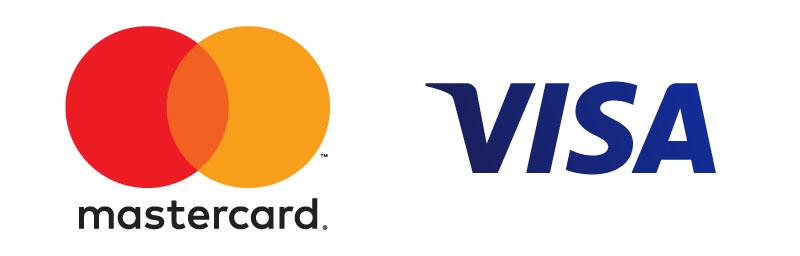 LogoBandeiras.jpg
