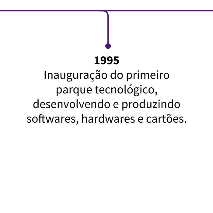 TimeLine203.jpg