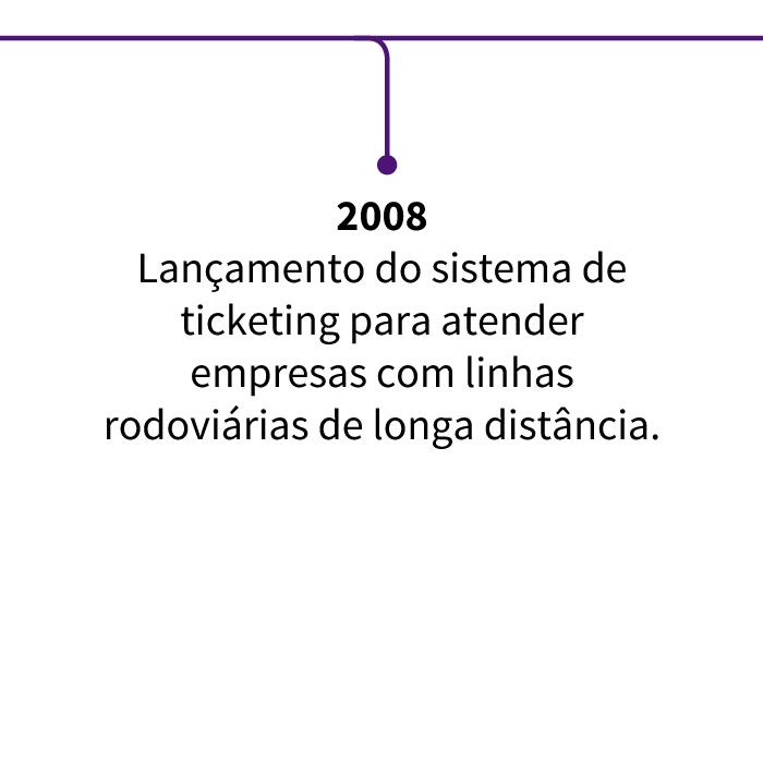 TimeLine213.jpg