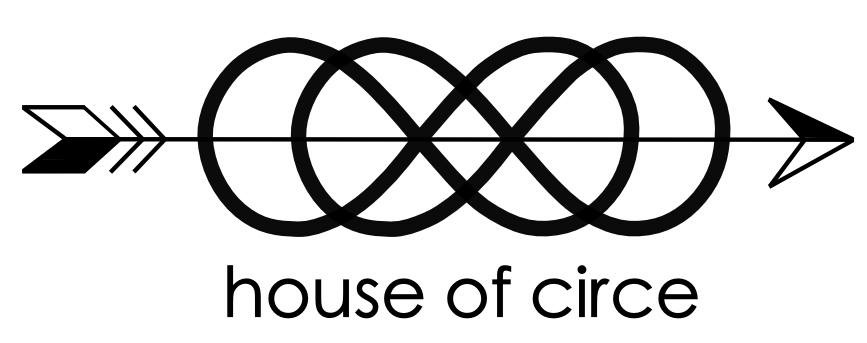 House of Circe