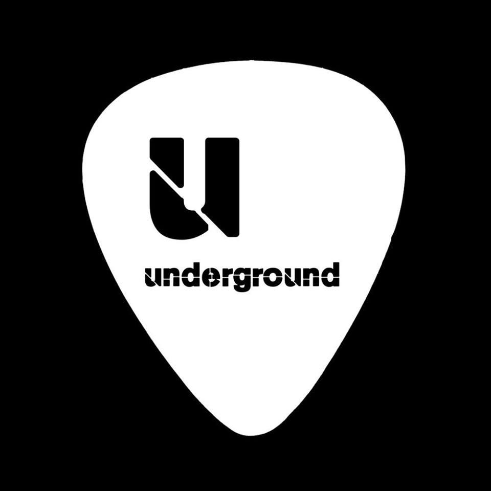 The Underground Music Venue
