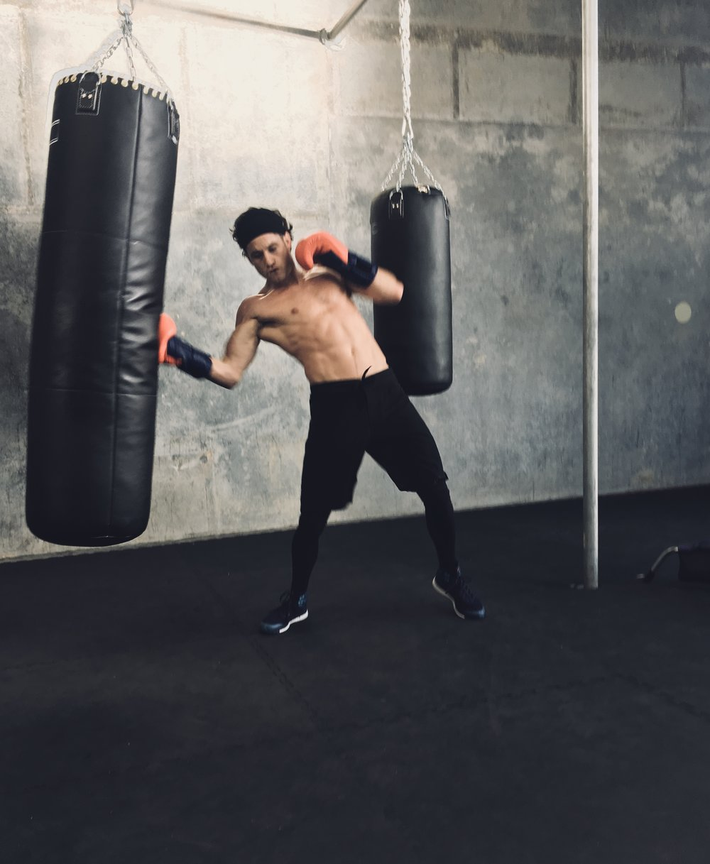 Chris Algeiri Champ Boxer 2.jpg