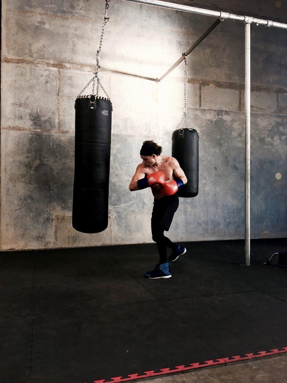 Chris Algeiri Champ Boxer 1.jpg