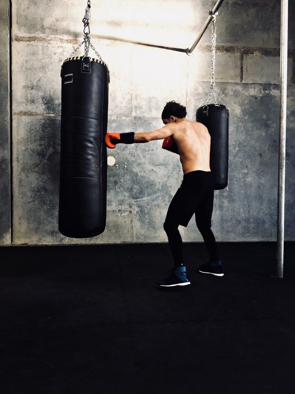 Chris Algeiri Champ Boxer 3.jpg